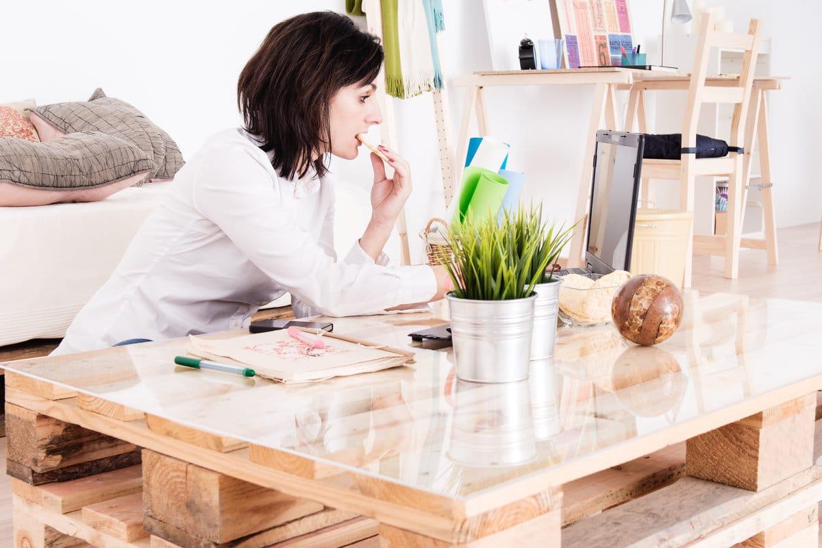 DIY goedkope meubels